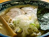 中華そばつけ麺 村岡屋のおすすめ料理2