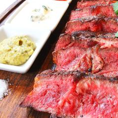 肉とワインのおいしいバル ABC 大船駅前店のおすすめ料理1