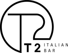 T2 蕨の写真