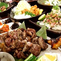九州個室居酒屋 はかた桜 池袋店のおすすめ料理1