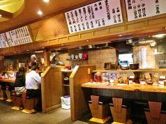 拉麺屋神楽 松江店のおすすめポイント1