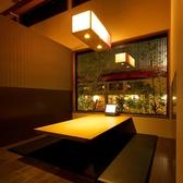 福食ダイニング えびす家 豊川店の雰囲気3
