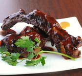 肉バル のびあに NOBIANIのおすすめ料理2