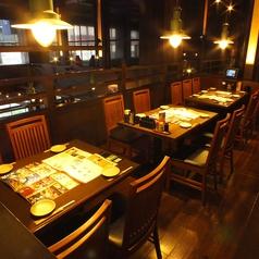 北海道 錦糸町店の雰囲気1