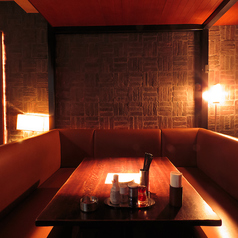 五香路 ウーシャンルー 大手町店の特集写真