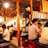赤まる 横川店のおすすめポイント2