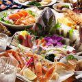 和食Dining 吟 GINのおすすめ料理1