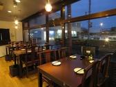 居酒屋dining joyous ジョイアスの雰囲気2