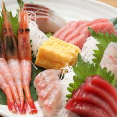 羅珈亜樹 らかあじゅのおすすめ料理1