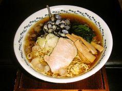 串とろのおすすめ料理1