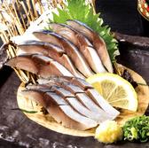 だんまや水産 広島駅前店のおすすめ料理3