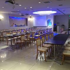 レストラン アリス 東京 Restaurant Alice Tokyo 日本橋店の特集写真