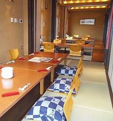 茅ヶ崎甲羅本店の特集写真