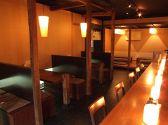函館パークホテル とり膳 函館駅のグルメ