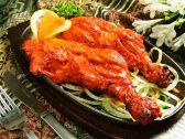 SITAL シタル 西荻窪店のおすすめ料理2