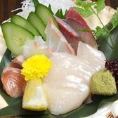 和 dining さくらんぼのおすすめ料理3