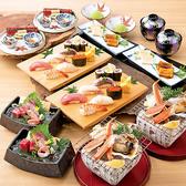 築地 日本海 糀谷店のおすすめ料理3