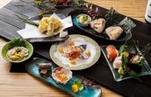 北国の味 北海しゃぶしゃぶ すすきの店のおすすめ料理2