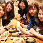昭和食堂 蟹江店の雰囲気2