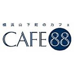Cafe 88 カフェ ハチハチ