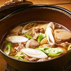 ダエドコ Daedoko YAMAGATAのおすすめ料理1