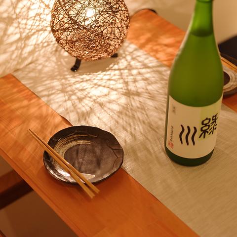 アジアンダイニング&厳選肉バル AZITO-アジト- 大宮店 店舗イメージ5
