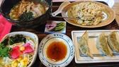 城山食堂 一本杉店のおすすめ料理2