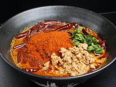 護摩龍 百人町総本山のおすすめ料理3