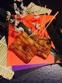 北海道産直流通センター 仲町ガバチョ 鉄板串焼店のおすすめ料理3