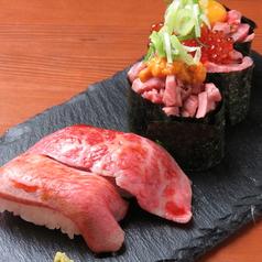 大衆肉酒場 たけちゃんのおすすめ料理1