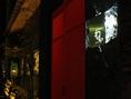 [1]新潟市西区小新に佇む一軒家ダイニング。非日常空間であなたをおもてなし。