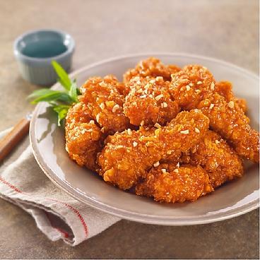 bb.qオリーブチキンカフェ OLIVE CHICKEN 大鳥居店のおすすめ料理1