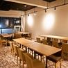 Grill Kitchen WAT 笑人 ワット 国分寺南口のおすすめポイント3