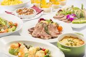 パセラ スリーモンキーズカフェ 新宿アイランド店のおすすめ料理3