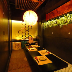雲丹しゃぶ いなせ屋 名古屋の特集写真