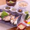 sakura食堂 マロニエゲート銀座2のおすすめポイント1