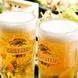 宴丸大還元祭【8/31まで】生ビールとハイボールが・・!