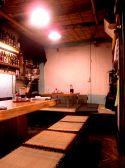 串とろの雰囲気2