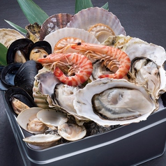 りんくう漁港 本店のおすすめ料理1