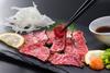 倉敷総社 居酒屋 炙DINING 黒豹の写真