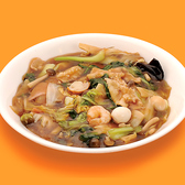 翠香園のおすすめ料理2
