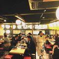 3・6・5酒場 新大阪ソーラ21店の雰囲気1