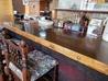 城山食堂 一本杉店のおすすめポイント1