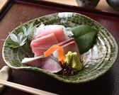 横浜 金谷のおすすめ料理2