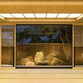 旅館 平新 京都のグルメ