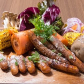 ラム肉バル ショーン SHaUNのおすすめ料理3