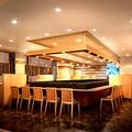 廻転寿司CHOJIROの雰囲気1