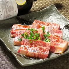 焼肉お喜楽亭のおすすめ料理1