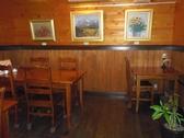 カフェ・カカリアの雰囲気2