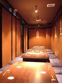 越後の焼酒場 三郎の写真